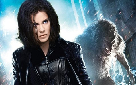 underworld-kate_beckinsale